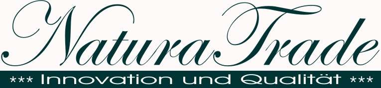 NaturaTrade Online-Shop