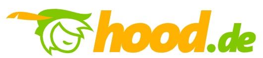 NaturaTrade Online-Shop bei Hood.de