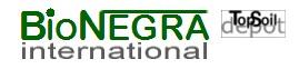 bionegra.de - Bodenhilfsstoffe