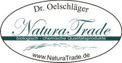 Dr. Oelschläger NaturaTrade